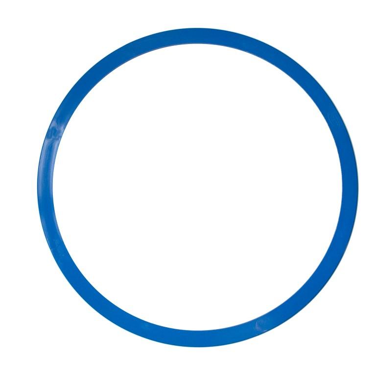 La Franc Boule Abwurfring blau